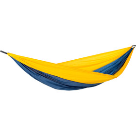 Amazonas Adventure XXL Nemo Light Hammock